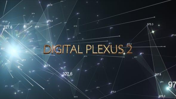 Thumbnail for Digital Plexus 2