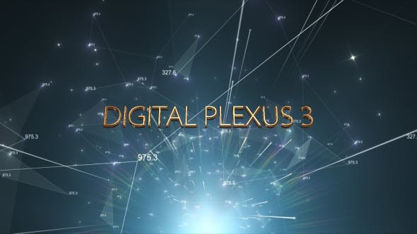 Thumbnail for Digital Plexus 3