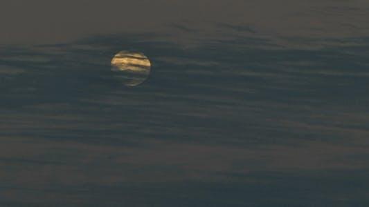 Thumbnail for Moonrise