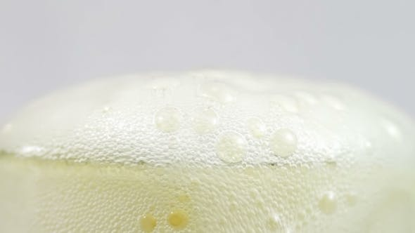 Thumbnail for Beer Is Poured In a Glass 3