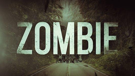 Thumbnail for Zombie Opener