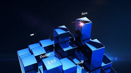 Financial Economy Opener