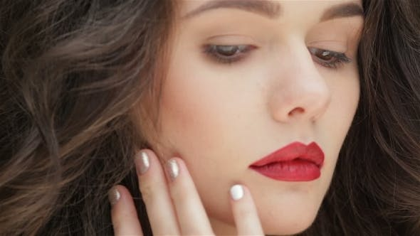 Elasticity Of The Skin