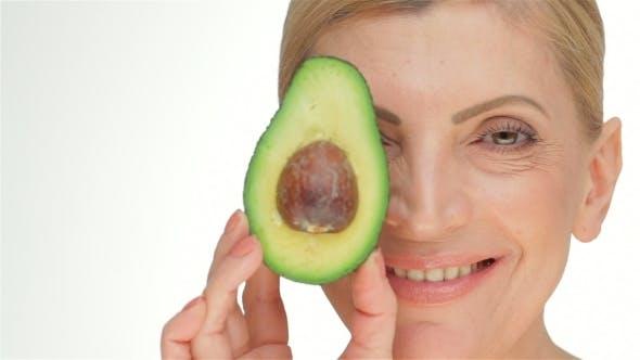 Thumbnail for Das Konzept der Vitamine für die Gesundheit