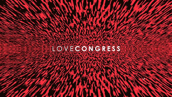 Thumbnail for Love Congress