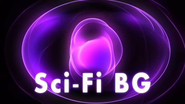 Thumbnail for Sci-Fi BG 02