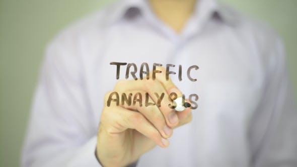 Thumbnail for Traffic Analysis