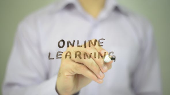 Thumbnail for Online Learning