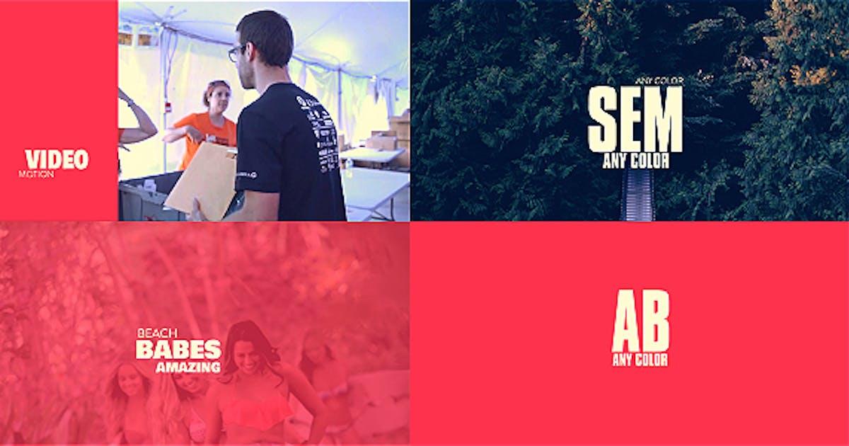 Download Fast Slideshow by AEbuddy