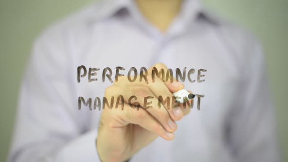 Thumbnail for Performance Management