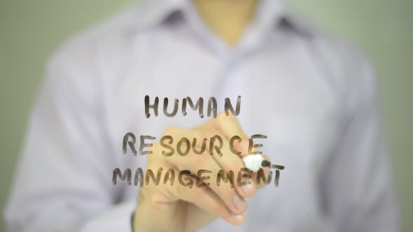 Thumbnail for Human Resource Management