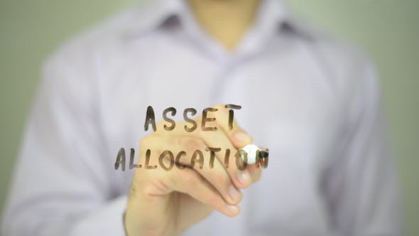 Thumbnail for Asset Allocation