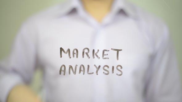 Thumbnail for Market Analysis