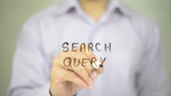 Thumbnail for Search Query