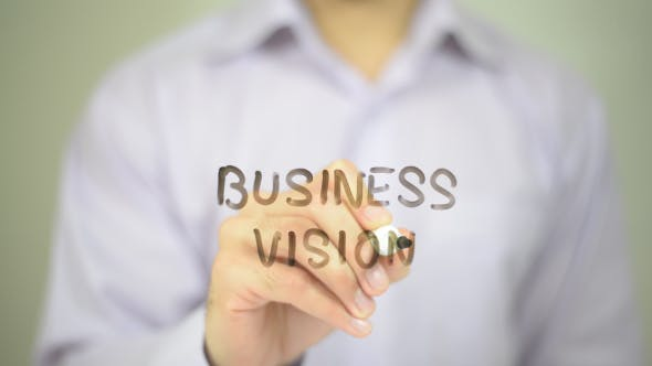 Thumbnail for Business Vision