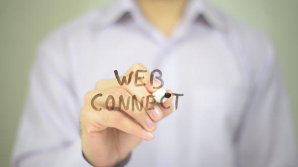 Web Connect