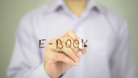 Thumbnail for E-Book