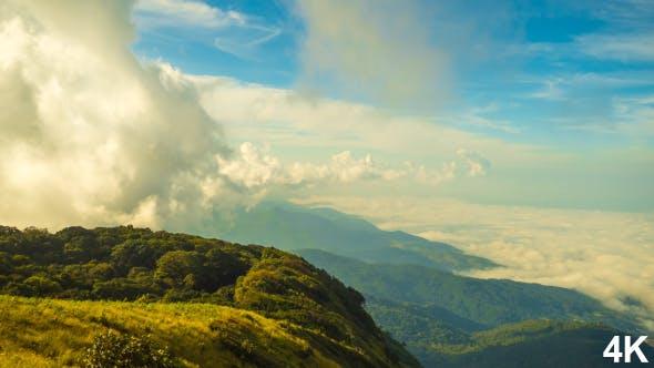 Thumbnail for On The Mountain