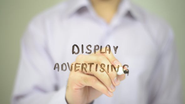 Thumbnail for Display Advertising