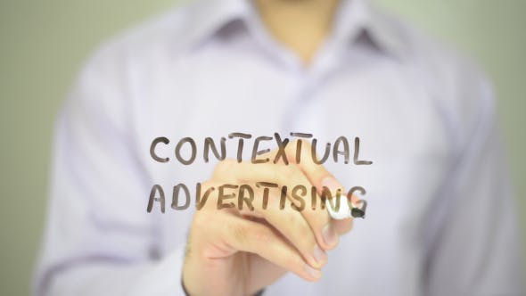 Cover Image for Contextual Advertising