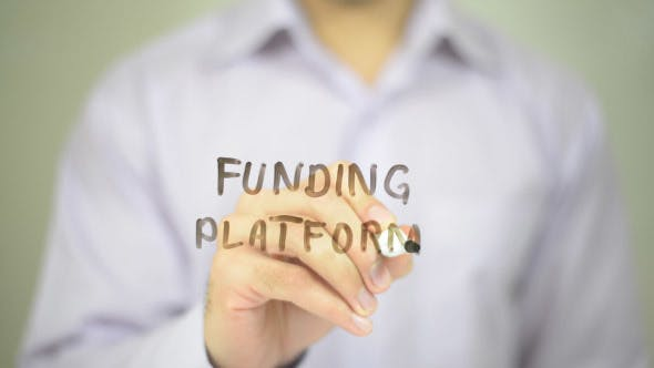 Thumbnail for Funding Platform