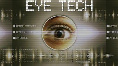 Eye Tech