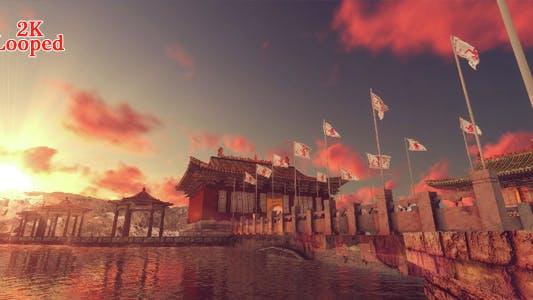 Thumbnail for Palace