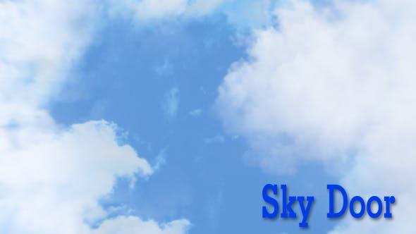 Thumbnail for Sky Door
