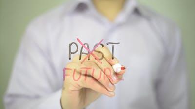 Past , Future