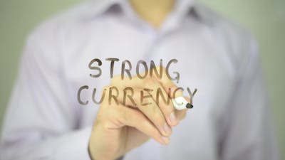 Strong Currency