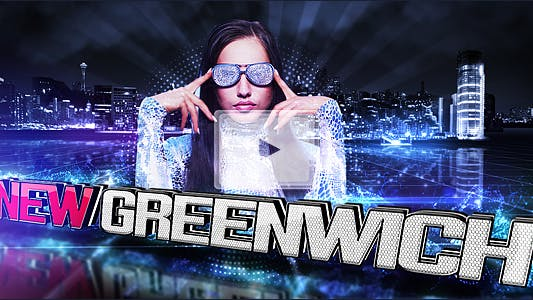 Thumbnail for New Greenwich