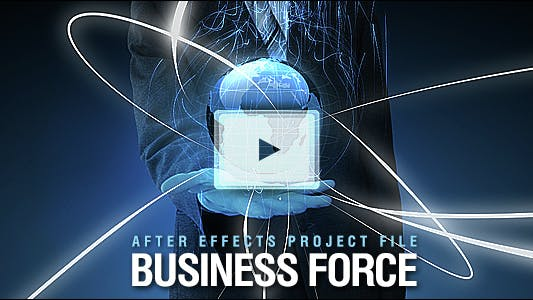 Business Force
