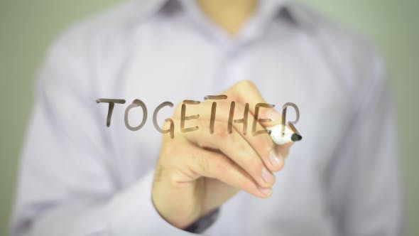Thumbnail for Together