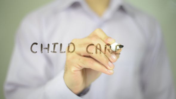 Thumbnail for Child Care