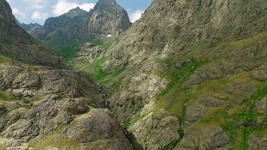 Thumbnail for High Mountain 4