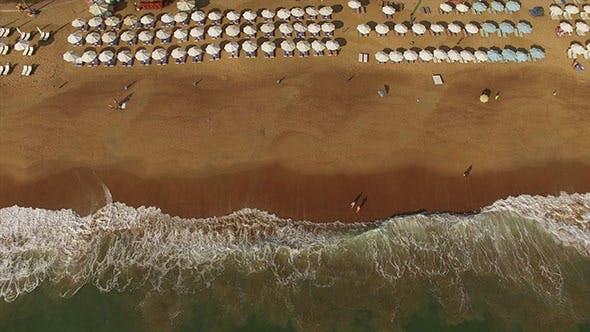 Resort Area in Nha Trang