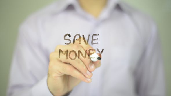 Thumbnail for Save Money