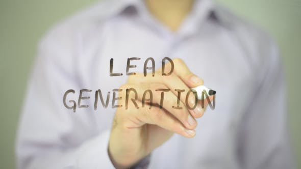 Thumbnail for Lead Generation