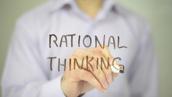 Thumbnail for Rational Thinking