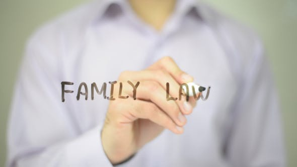 Thumbnail for Family Law