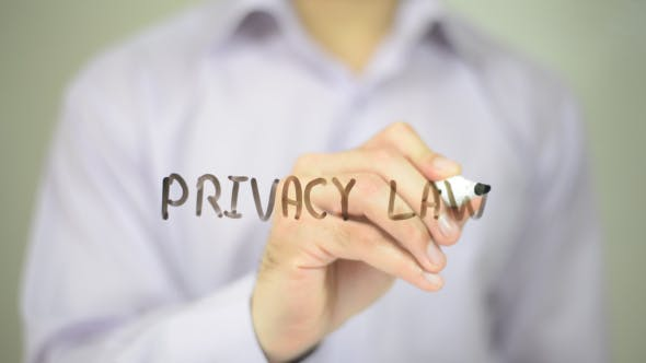 Thumbnail for Privacy Law