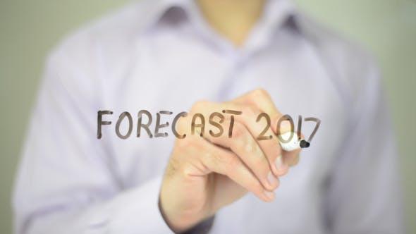 Thumbnail for Prognose 2017