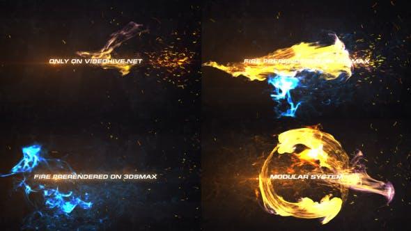 Thumbnail for Introducción a FireX