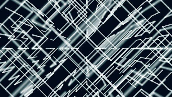 Plexus Lines