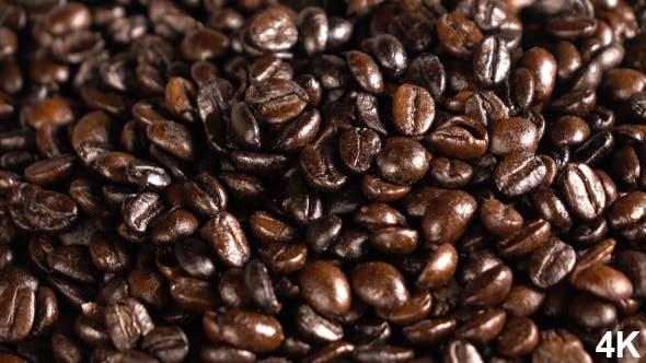 Thumbnail for Coffee Bean Rotation