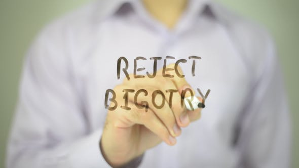 Reject Boycott