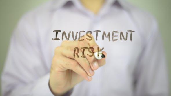 Thumbnail for Investment Risk