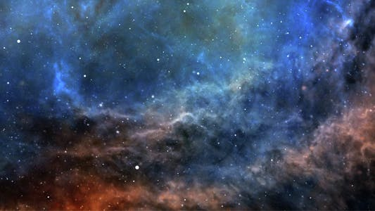 Thumbnail for Nebula