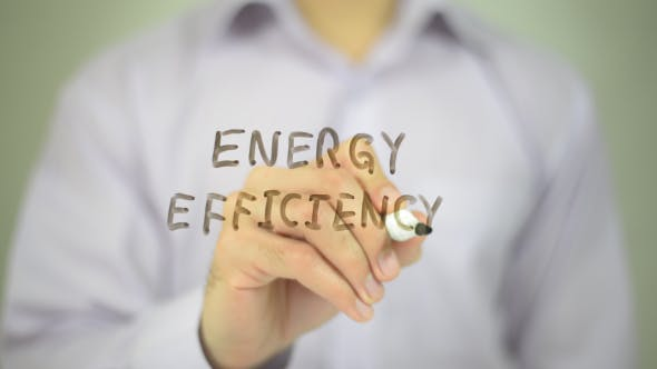 Thumbnail for Energy Efficiency
