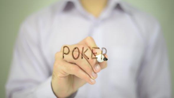 Thumbnail for Poker